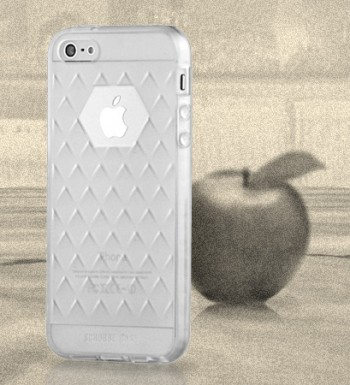Schobbe Case iPhone 5